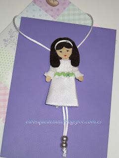 muñeca-comunion-fieltro