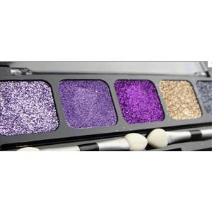4.bp.blogspot.com/-o_fvY7p2QUE/UXb7kQhbVrI/AAAAAAAACbU/kZSRmLBlCPs/s1600/NYX+Glitter+Cream+Palette-+Cor+Real+Violet+2b.jpg
