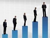 multinivel, exito, hacer, negocio