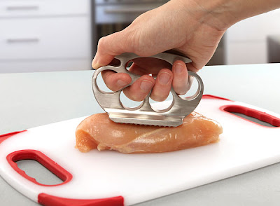 Creative and Useful Cooking Tools For Your Kitchen (21) 17