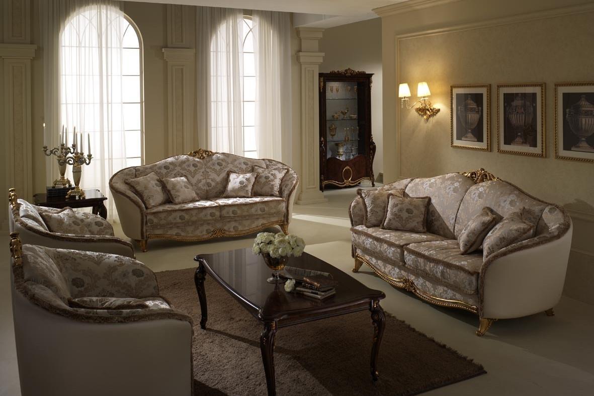 Come arredare il soggiorno in stile vittoriano idee - Casa stile vittoriano ...