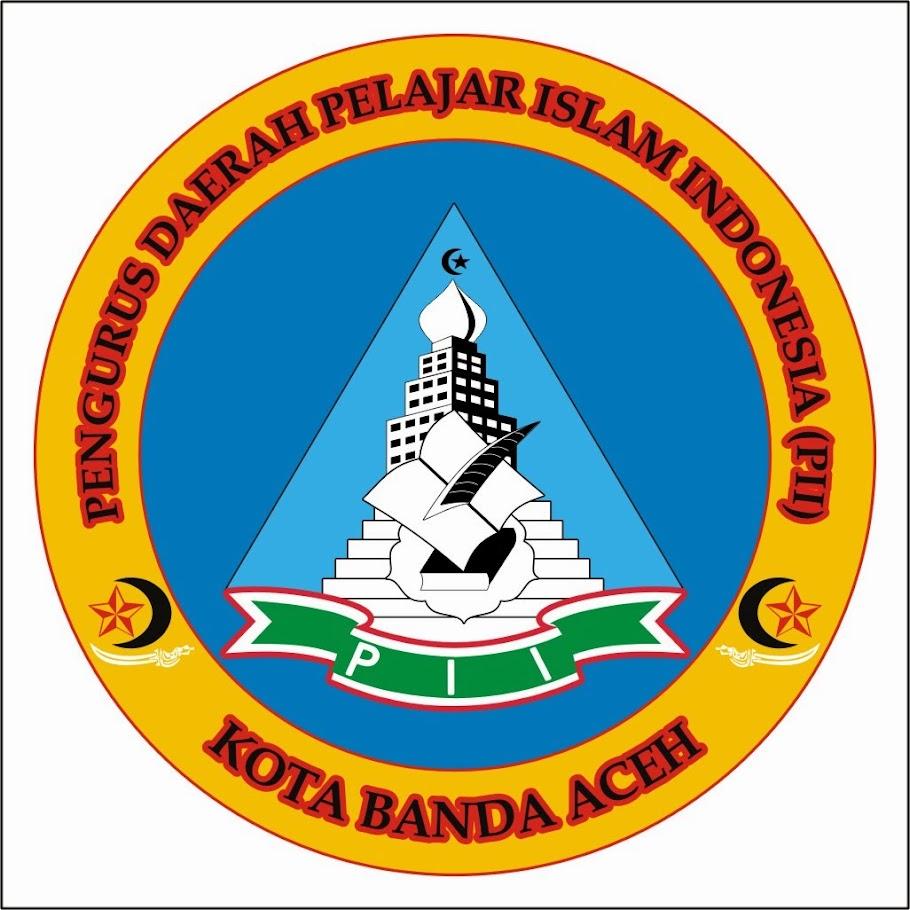 Pengurus Daerah Pelajar Islam Indonesia (PII) Kota Banda Aceh