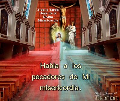 foto de jesus con palabras