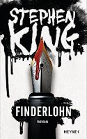 http://www.randomhouse.de/Buch/Finderlohn-Roman/Stephen-King/e477300.rhd