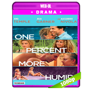 Uno por ciento más húmedo (2017) WEB-DL 1080p Audio Dual Latino-Ingles