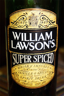http://www.williamlawsons.com/en-US/us_intro.aspx
