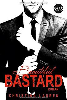 http://www.amazon.de/Beautiful-Bastard-Times-Bestseller-Autoren/dp/3956490541/ref=sr_1_1?ie=UTF8&qid=1443518132&sr=8-1&keywords=beautiful+bastard