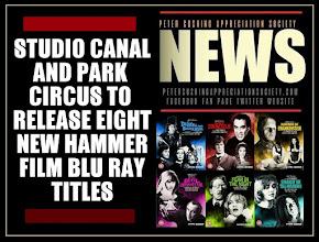 MORE NEWS! NEWS! NEWS!