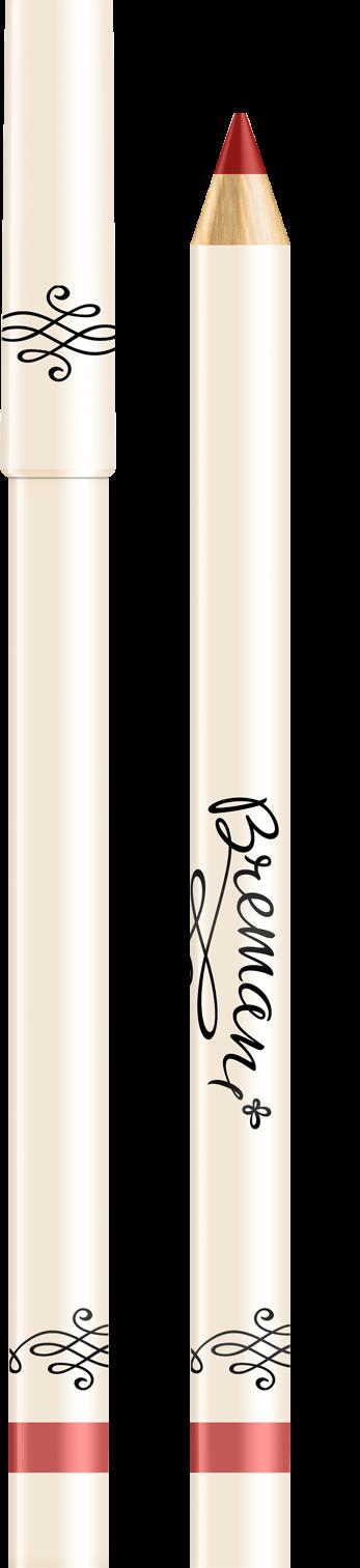 Косметичка: основная коллекция bremani.