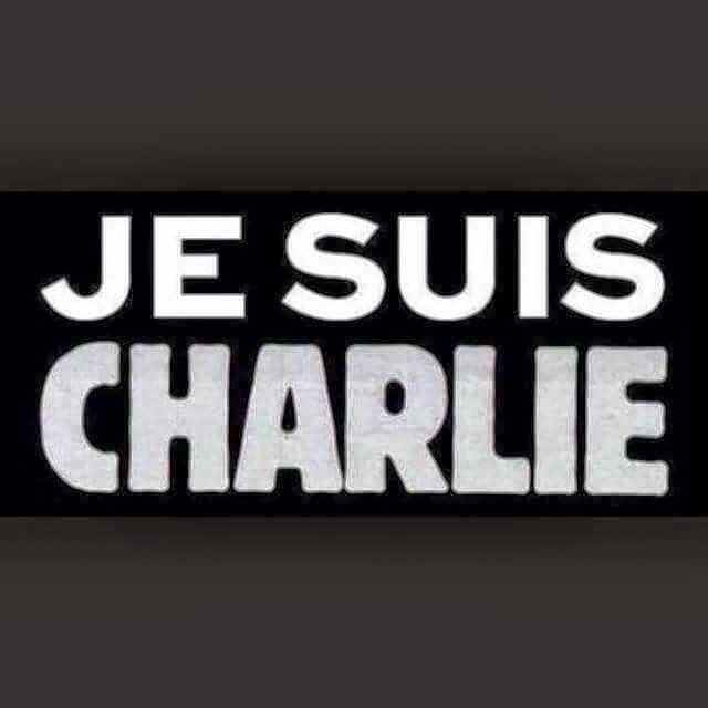 https://www.facebook.com/pages/Je-suis-Charlie/759873537399013