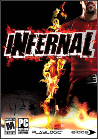 Download Infernal PC Game