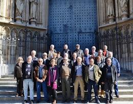 23-2-12 Vilafranca del Penedès