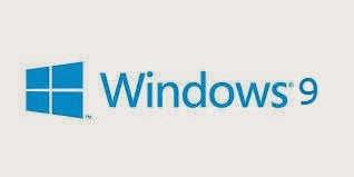 Microsoft Windows 9 Latest version OS Soon