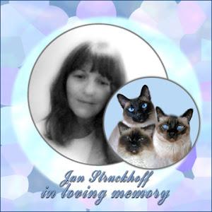 RIP Jan