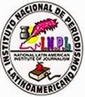 INPL / USA