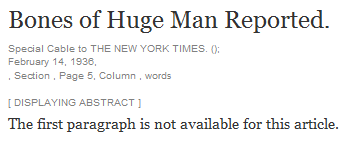 1936.02.14 - The New York Times