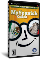 My+Spanish+Coach.png