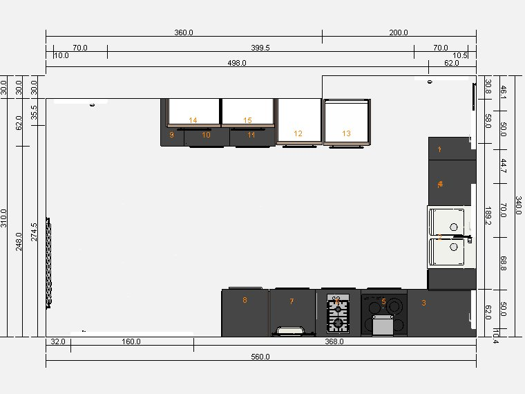 cloden am arsch der welt. Black Bedroom Furniture Sets. Home Design Ideas