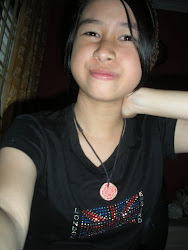 Erin Nadia