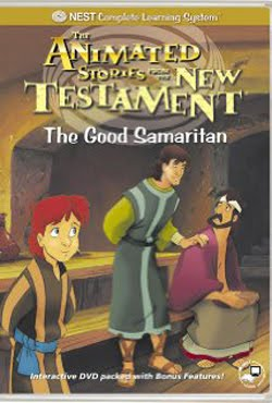 The Good Samaritan (1989)