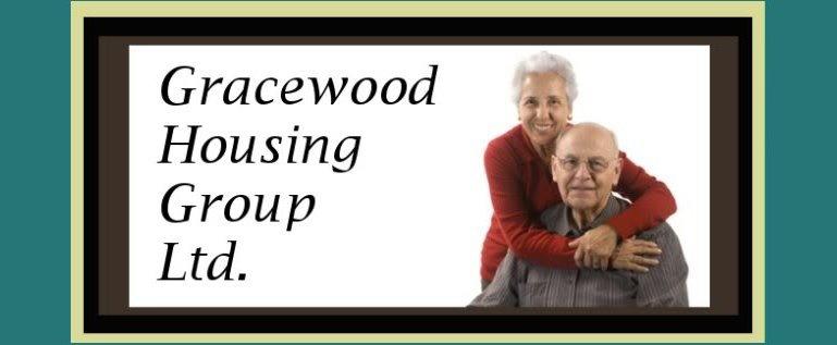 Gracewood - Properties