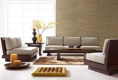 Contemporary Living Room Sets.4