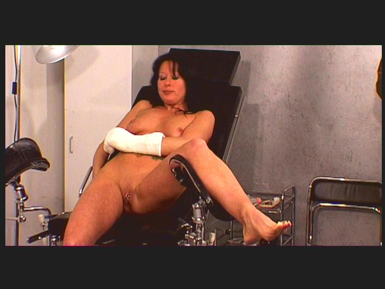 Broken Porn 51