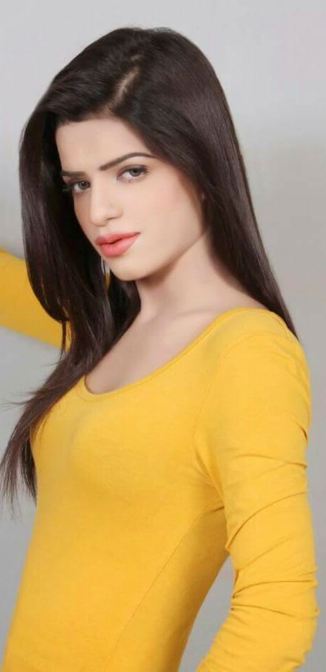 Indian Escort in Dubai