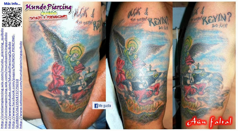 Cover up!!! title=