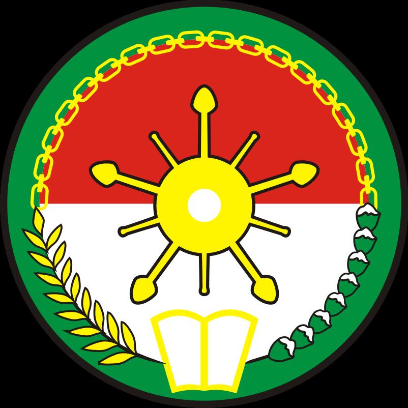 logo dharma wanita kumpulan logo indonesia