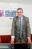 Entrevista Jordi Triola a RAC1