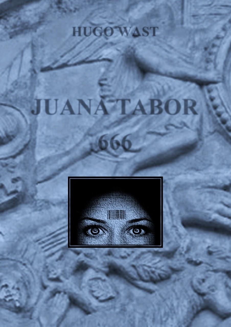 666 relatos: