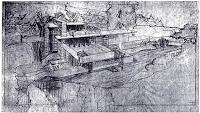 fallingwater (2)-Frank Lloyd Wright