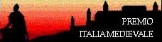 Premio Italia Medievale 2012