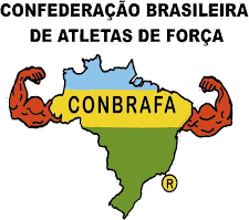 CONBRAFA