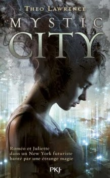 http://unbrindelecture.blogspot.fr/2014/01/mystic-city-tome-1-de-theo-lawrence.html