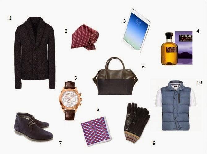 moda_para_hombres_en_rebajas_compra_lujo_trendy_bow_01