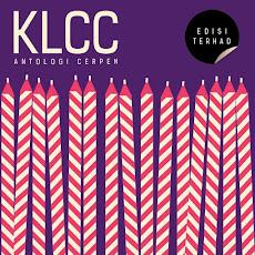 Antologi KLCC (Izzaq)