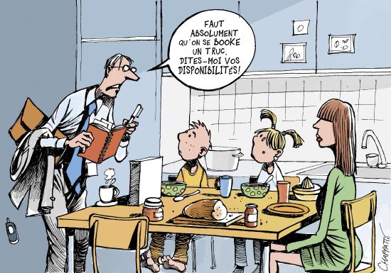 Familia y escuela actividades y reflexiones actividad 2 - Dessin travail ...
