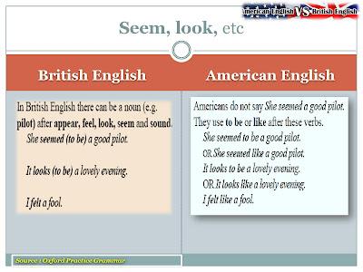 english grammar notes pdf download
