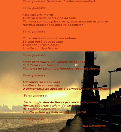 Poema e Arte/BiaCastellano