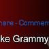 Do you like Grammys?