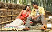 Jilla Movie Stills Vijay Kajal Agarwal starring Jilla-thumbnail-18