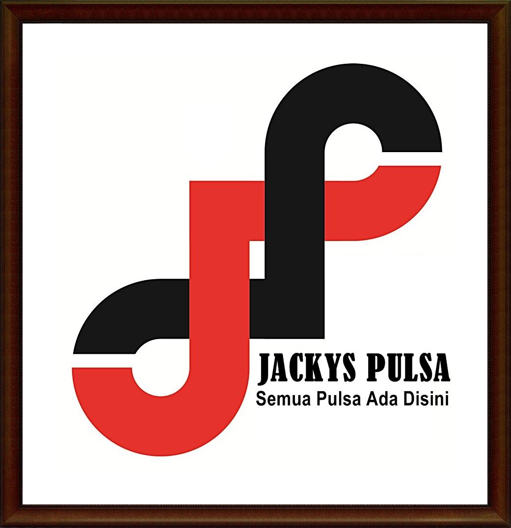 Image Result For Pulsa Murah Di Kuranji