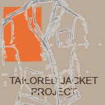 Tailored Jacket Project