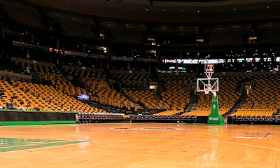 NBA lockout, Boston Celtics, Celtics News, State Of The Celtics