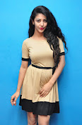 Daksha Nagarkar photos gallery-thumbnail-3