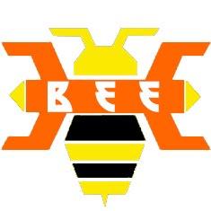 BeeSubS48