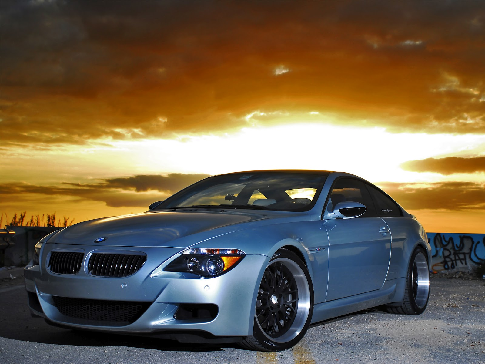 Super+Cars+%2839%29 41 Gerçek HD Masaüstü Süper Araba Resimleri