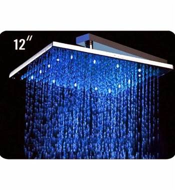 http://www.decorplanet.com/ALFI_Brand_12_inch_Square_LED_Rain_Shower_Head_p/led5008.htm